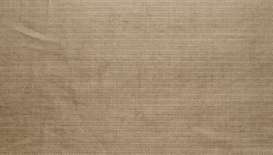 1-free-fabric-textures