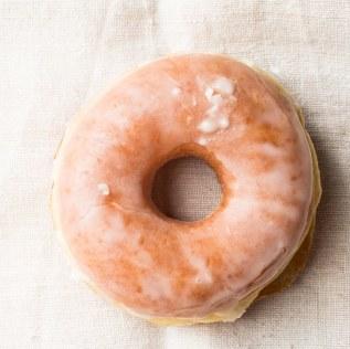 51160200_glazed-doughnuts_1x1