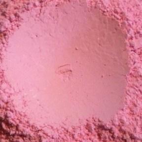 bubble-gum-pink