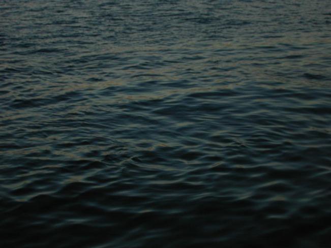 dark-water