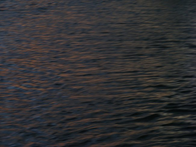 dark_river_water_texture_by_irie_stock