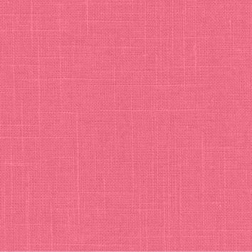 F229-17-Bright-Pink-Linen-Fabric