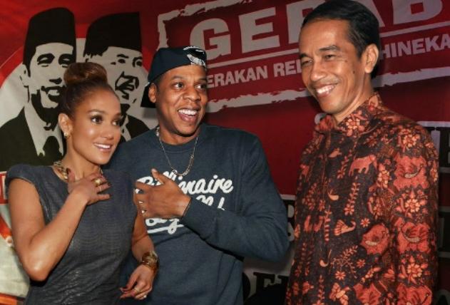 Foto-Jokowi-Kreasi-agan-Harahap
