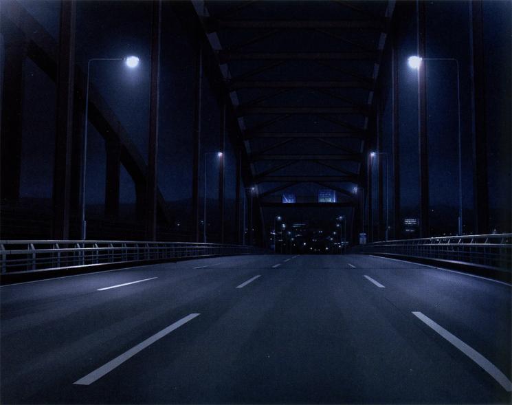 Fuyuki_bridge_2