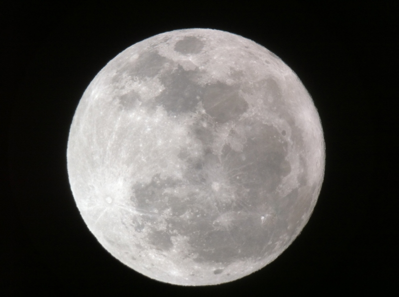 moon-march-2012-senin