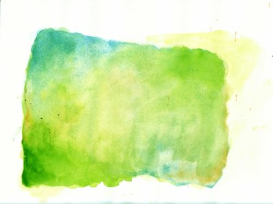 watercolor_textures_02_by_tuesdayraindrops