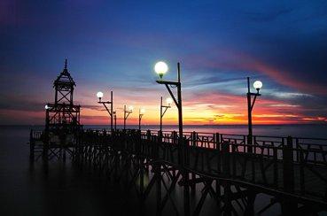 balikpapan-pier-at-bandar