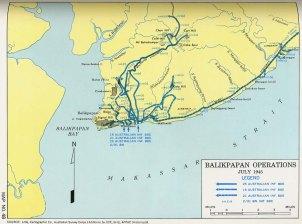 Balikpapan_ops_1945
