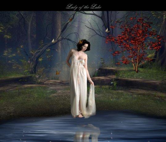 lady_of_the_lake_by_vixrayne