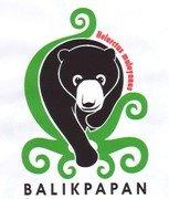 logo-beruang-madu