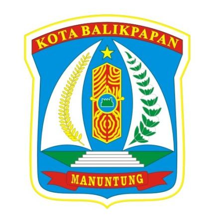 Logo-Pemkot-Balikpapan