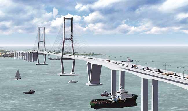 mantap-jembatan-penajam-balikpapan-tahap-lelang-ded