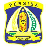 persiba-balikpapan-logo-9BB8F9AB6A-seeklogo.com