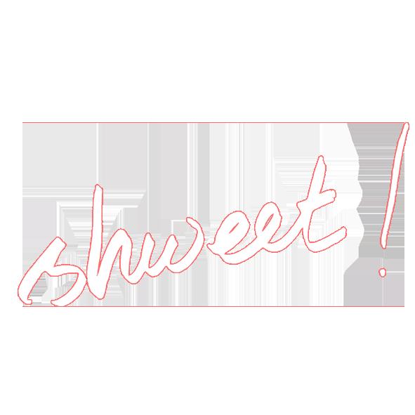 SHWEET