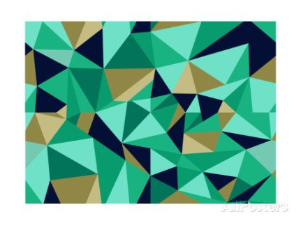 cienpies-trendy-abstract-geometric-seamless-pattern
