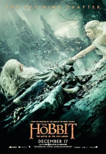 hobbit_the_battle_of_the_five_armies_ver14