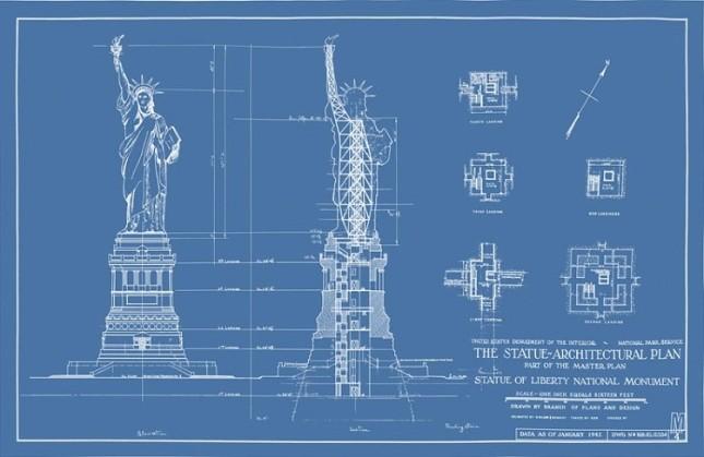 liberty-blueprint