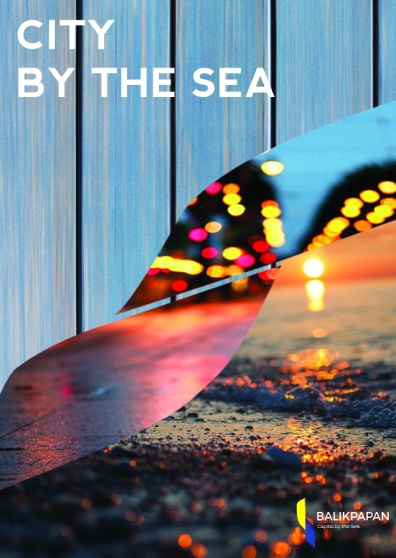 PAPAN_POSTCARD_BYTHESEA_2_LAYOUT13