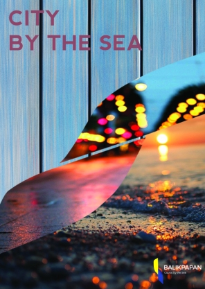 PAPAN_POSTCARD_BYTHESEA_2_LAYOUT14