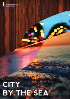 PAPAN_POSTCARD_BYTHESEA_2_LAYOUT6