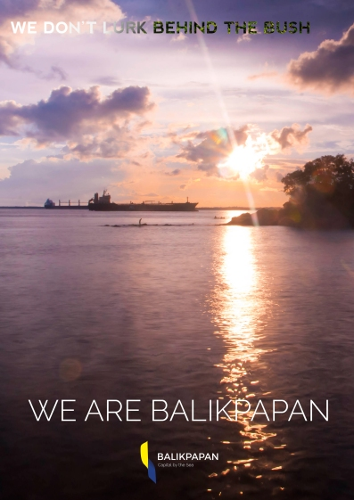 POSTER 2_WE ARE BALIKPAPAN
