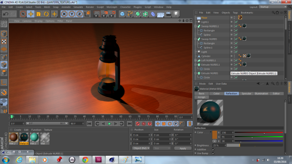 RENDERVIEW1