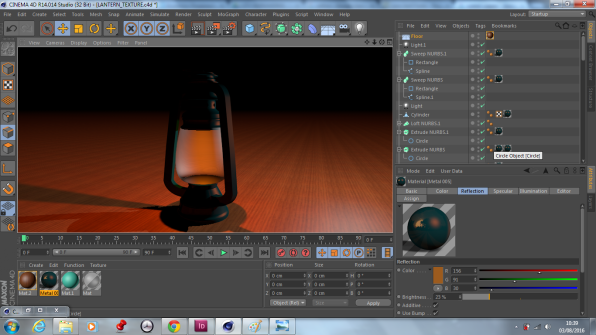 RENDERVIEW2