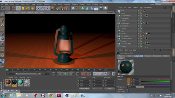 RENDERVIEW3