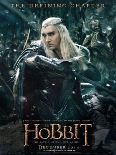 the-hobbit-the-battle-of-the-five-armies-character-poster-thranduil-lee-pace