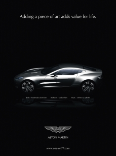 aston-martin_one-77_ad_08