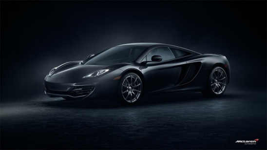 mclaren-mp4-12c-black-car-advertising