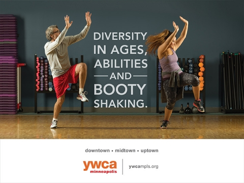 ywca-fy15-2sheetdisplay-zumba-sm-img_assist_custom-480x360