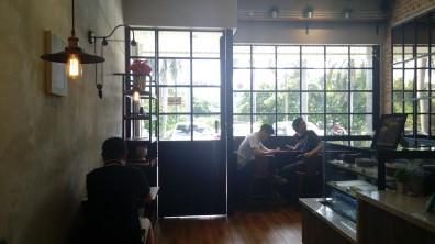 coffee-shop-survey_4831