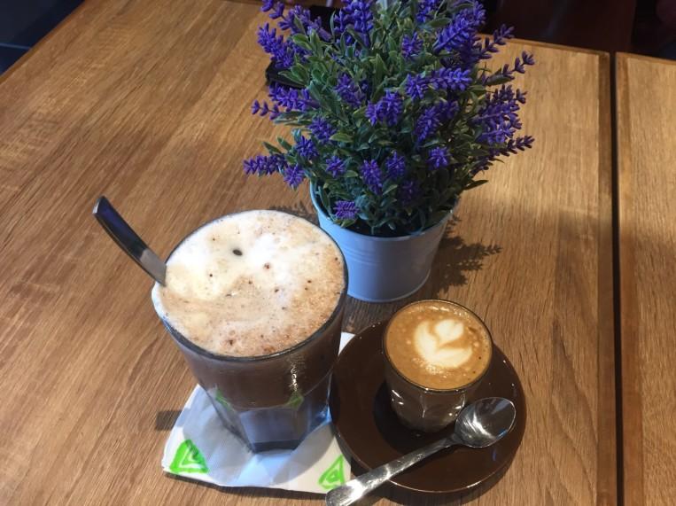 coffee-shop-survey_4885
