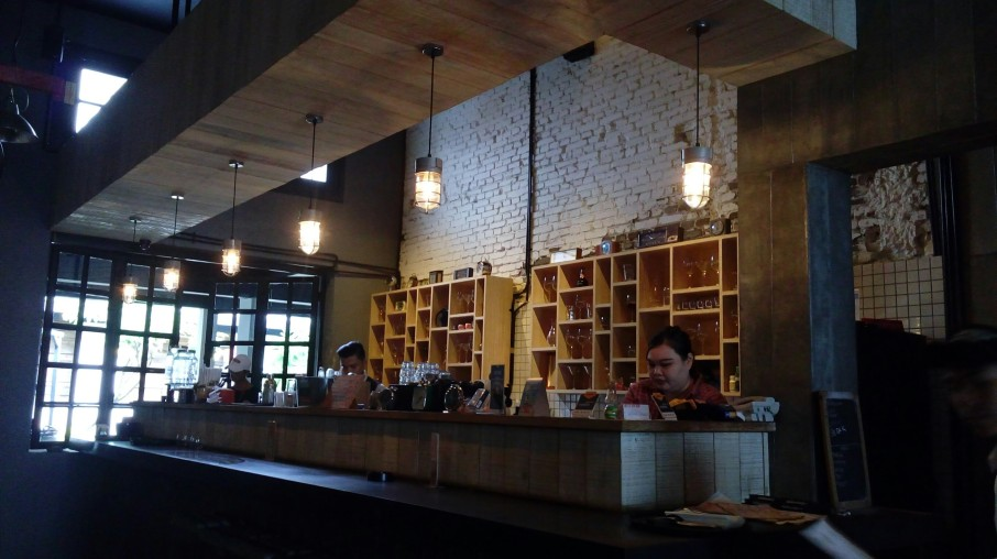 coffee-shop-survey_9967
