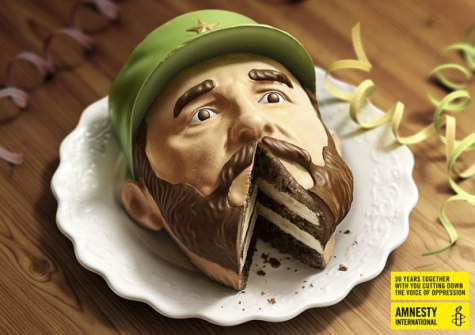 creative-ad-amnesty-34985398