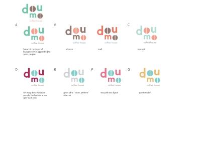 week-10_doumo-logo-02