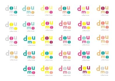 week-10_doumo-logo-03