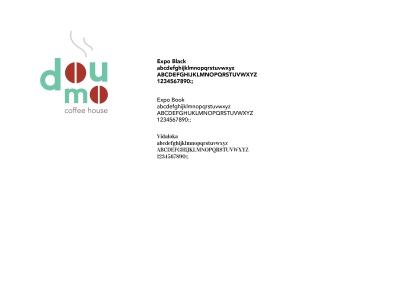 week-10_doumo-logo-06