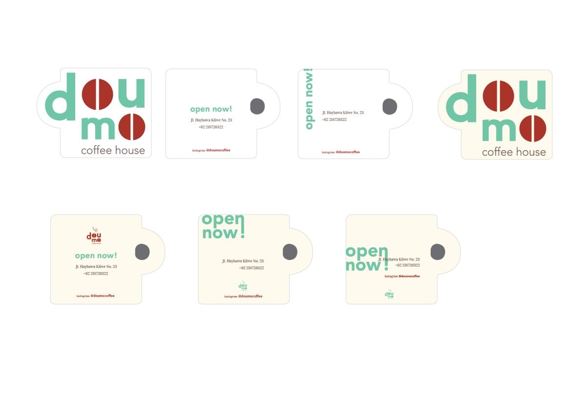 week-10_doumo-logo-07