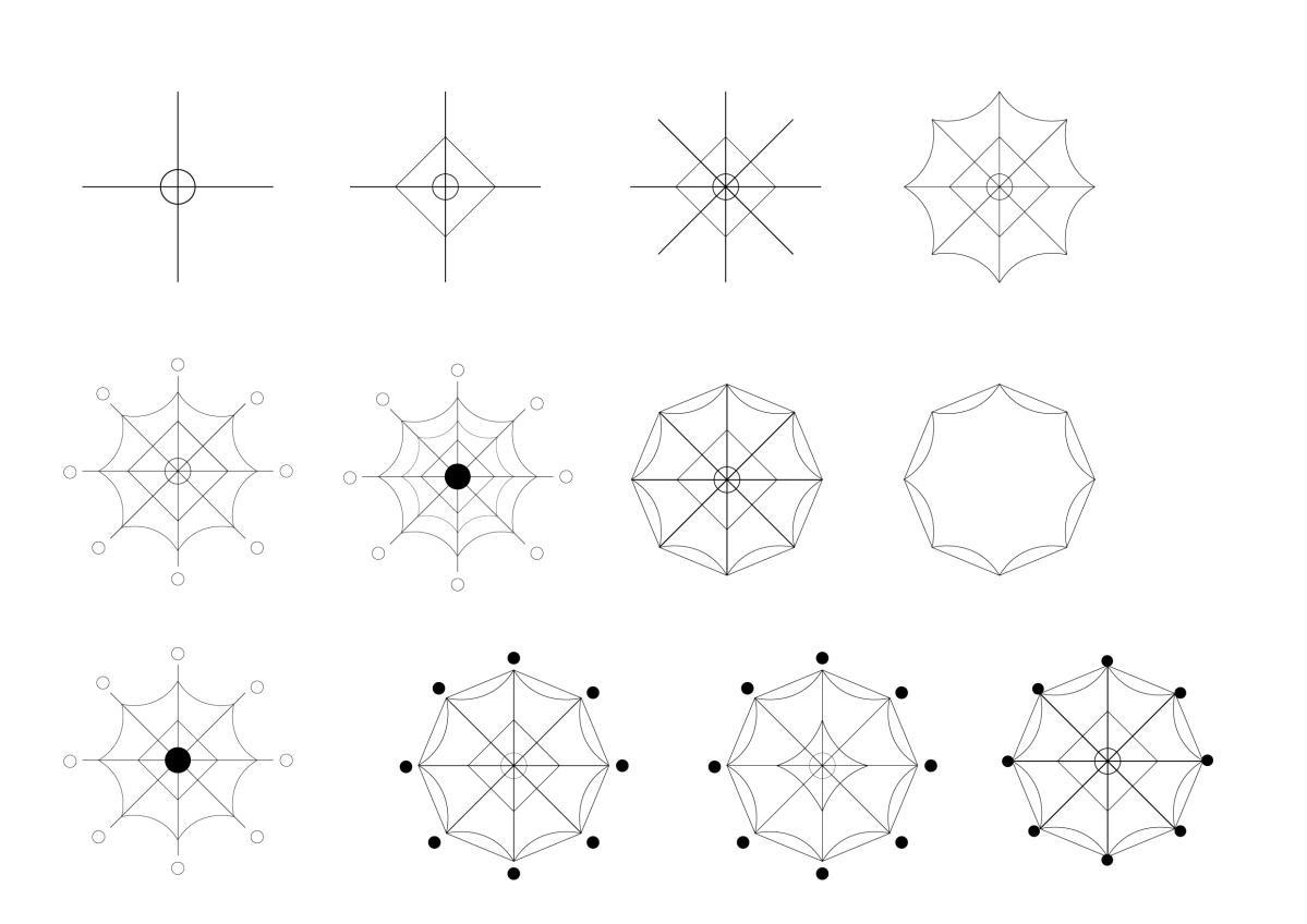 Sunweb symbolism ppt-01