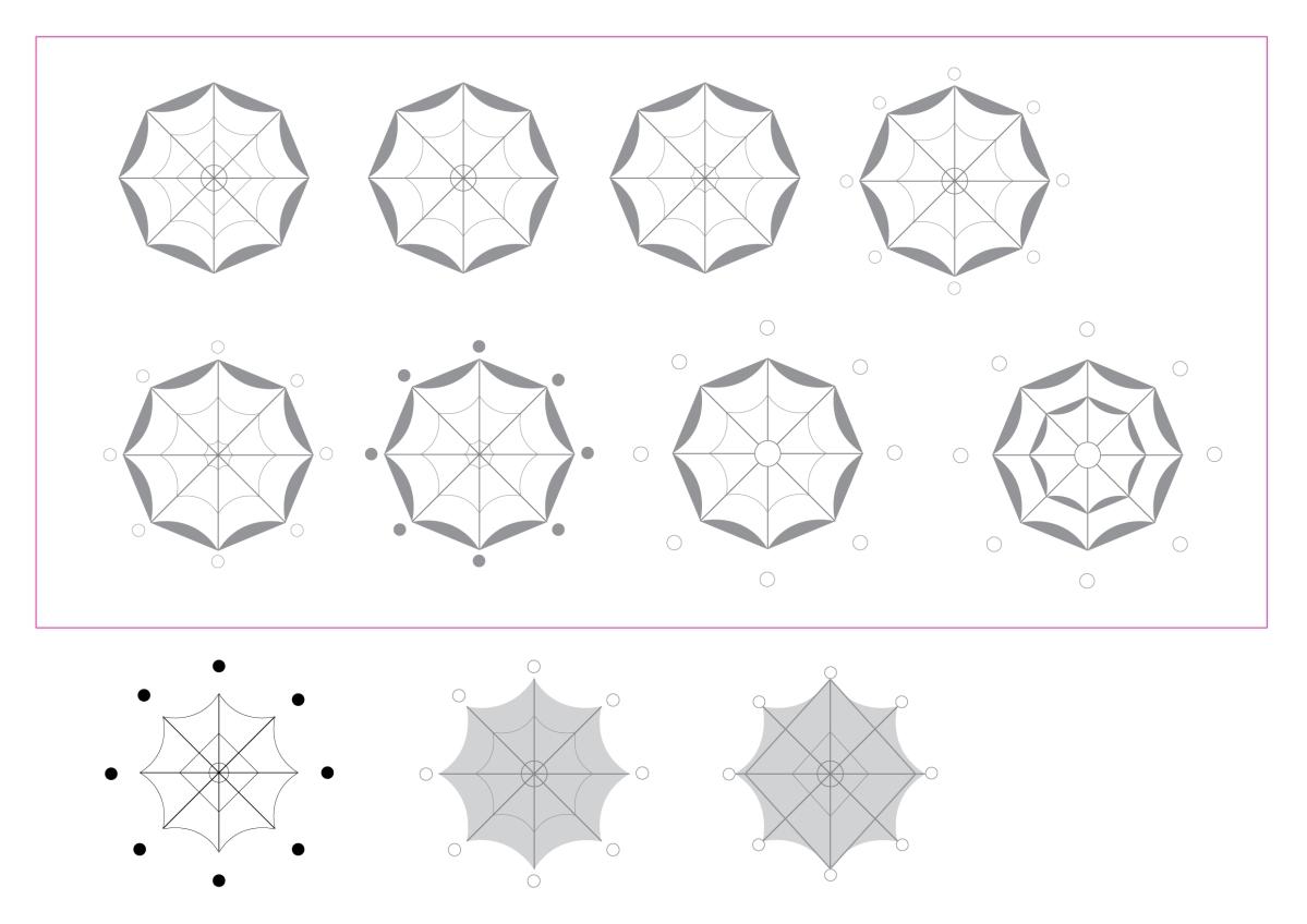 Sunweb symbolism ppt-02