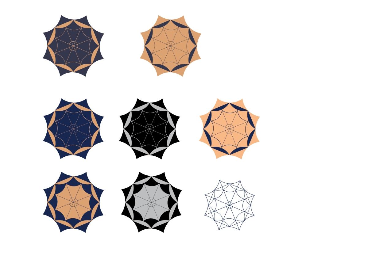Sunweb symbolism ppt-07