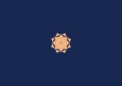 Sunweb symbolism ppt-09