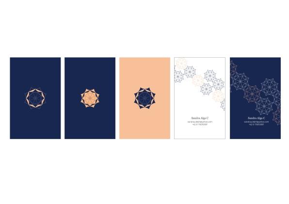 Sunweb symbolism ppt-11