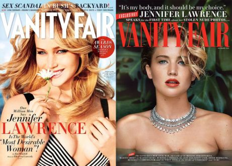 vanity-fair-logo-change